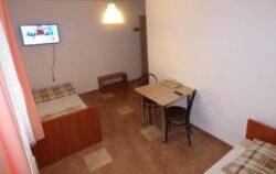 2 Osobowy Pokój z Łazienką Olsztyn Hotel SAK