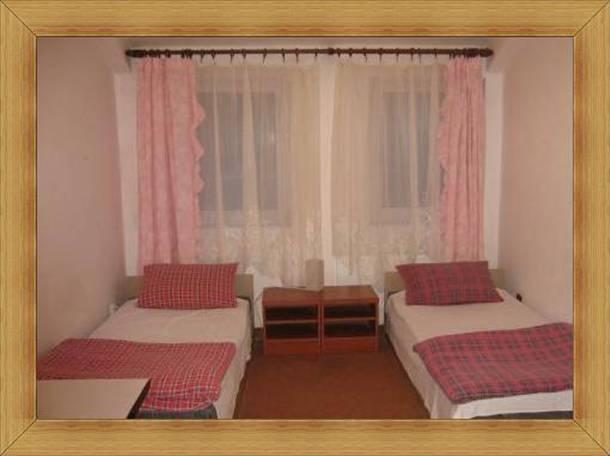 Gościnne pokoje Olsztyn ceny pokoi hotelowych do wynajęcia