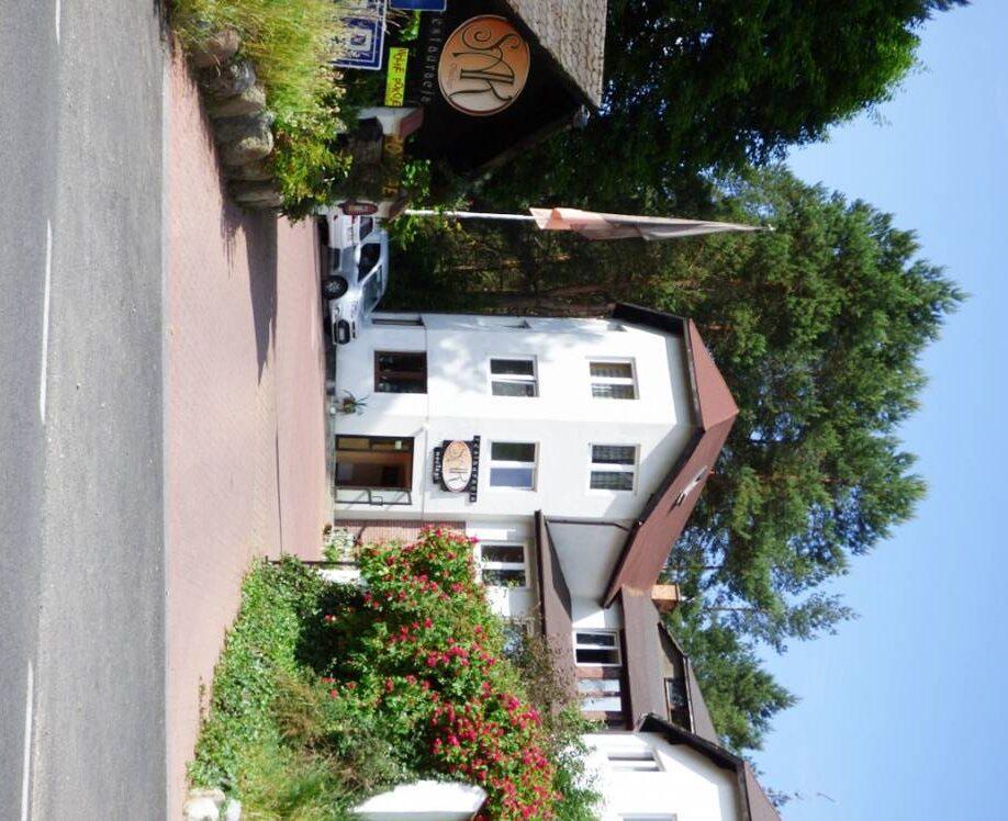 Praktyczne Noclegi Olsztyn Hotel SAK