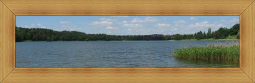 SAK Hotel Olsztyn jeziora plaże atrakcje wodne
