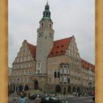 2013 r Olsztyn stolica, którą odwiedź w weekend, urlop, wakacje!