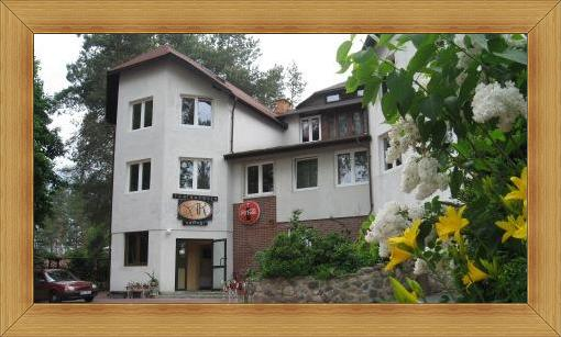 Mazury hotele Olsztyn Noclegi Restauracja SAK