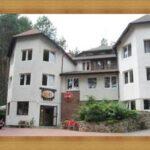 Hotel Olsztyn Noclegi Pokoje Restauracja SAK Warmia Mazury ekologicznie!