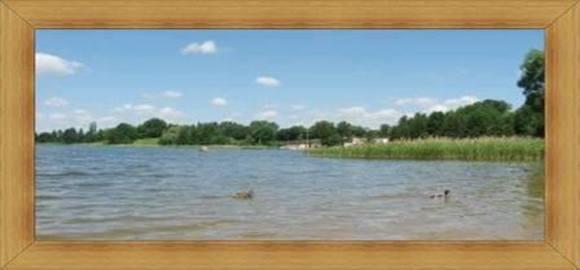 Ciekawe Atrakcje Olsztyn Jeziora Piaszczyste Plaże Wypoczywaj nad Wodą