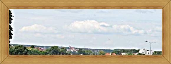 Zawody balonowe Olsztyn atrakcje turystyczne