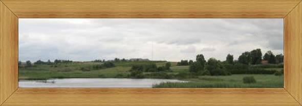 Ciekawe miejsca Olsztyn atrakcje przyrodnicze.
