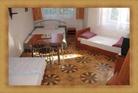 Tanie Hotele Olsztyn i okolice SAK Noclegi Restauracja Warmia i Mazury noclegi w Hotelu