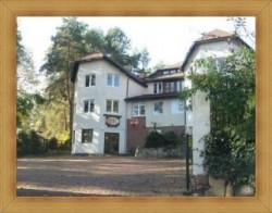 Znany hotel Olsztyn noclegi pokoje SAK