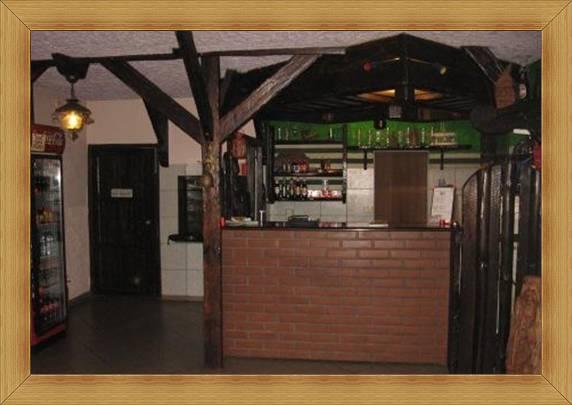Gdzie zjeść Olsztyn Restauracja SAK pysznie tanio ustronnie