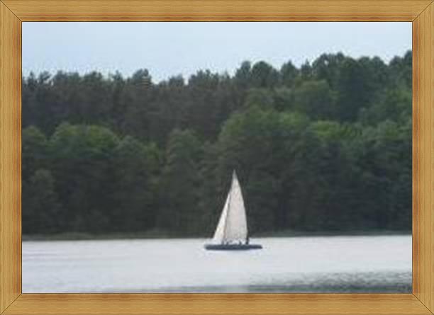 Hotele Olsztyn wspaniały weekend nad jeziorem