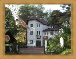 Hotele w Olsztynie Hotel SAK właściwy teren na noclegi