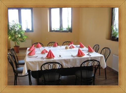 Bankiety Restauracja Olsztyn przyjęcia okolicznościowe uroczyste