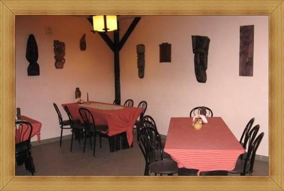 Romantyczne kolacje Olsztyn we dwoje przy świecach