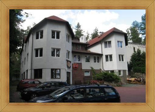 Kursy szkolenia Olsztyn Hotel SAK sale na szkolenia