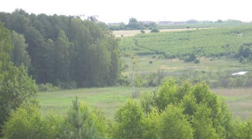 Dobre Miejsce na Noclegi w Olsztynie