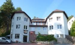 Hotel Restauracja SAK Olsztyn Noclegi Pokoje do Wynajęcia