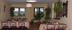 Hotel Olsztyn PL Restauracja SAK