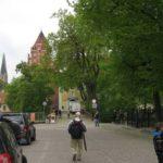 Warmia i Mazury Atrakcje Okolica Olsztyna