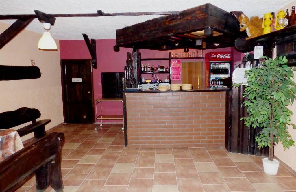 Olsztyn Bar Restauracja SAK